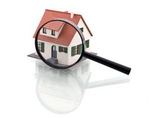 Опасности, подстерегающие покупателя в процессе покупки жилья