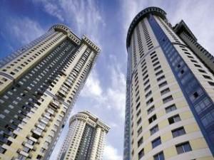 цена квартиры и вид из окна