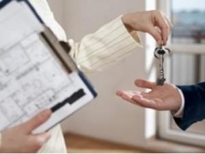 Выбор риэлтора при покупке жилья