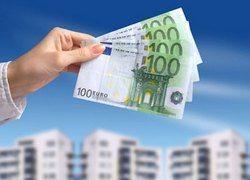 Расходы, с которыми можно столкнуться при покупке жилой недвижимости