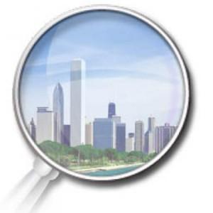 Правила приобретения недвижимости без посредников