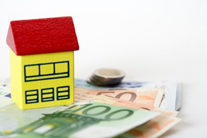 Варианты налогообложения при заключении сделок с недвижимостью