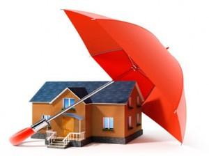 Недвижимость и ее страхование