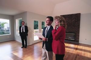 Основные правила покупки жилья